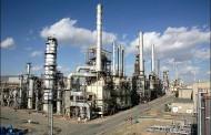 روش های انتقال گاز طبیعی با فناوری های جدید