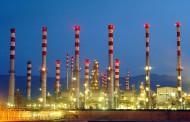 مقایسه فنی اقتصادی روش های CNG,GTL,LNG,NGH  به راه های جدید انتقال گاز طبیعی