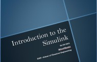Introduction to the Simulink