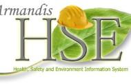 بهداشت،ایمنی ومحیط زیست-HSE-بخش سوم