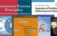 دانلود سری دوم مجموعه کتب الکتروشیمی، پیل سوختی و فرایند های جداسازی
