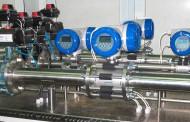 استاندارد های اندازهگیری جریان در مجرای بسته
