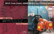 Code Cases Boilers and Pressure Vessels 2017