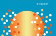 انتقال جرم نفوذی در سیستم های سیال- Diffusion Mass Transfer in Fluid Systems