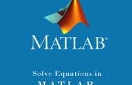 حل دستگاه معادلات غير خطي به روش نيوتن در متلب
