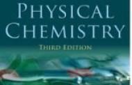 دانلود کتاب شیمی فیزیک رابرت مورتیمر ویرایش سوم