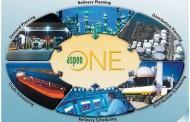 دانلود AspenTech AspenONE - نرم افزار طراحی و شبیه سازی