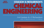 حل المسائل coulson and richardson chemical engineering v1