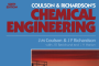 حل المسائل  coulson and richardson chemical engineering v2-3