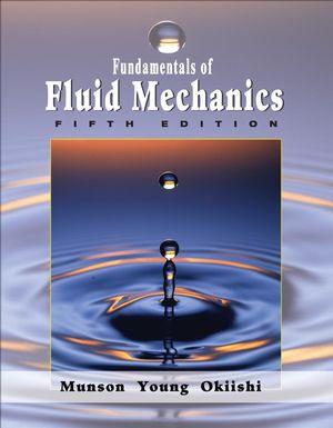 جزوه آموزش مکانیک سیالات 1 مهندسی شیمی