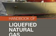 هندبوک LNG-Handbook of Liquefied Natural Gas