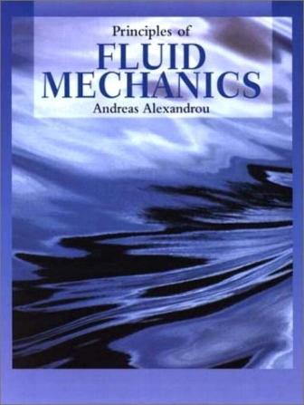 دانلود نمونه سوال مکانیک سیالات 1