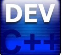 نرم افزار برنامه نويسي++ DEV C