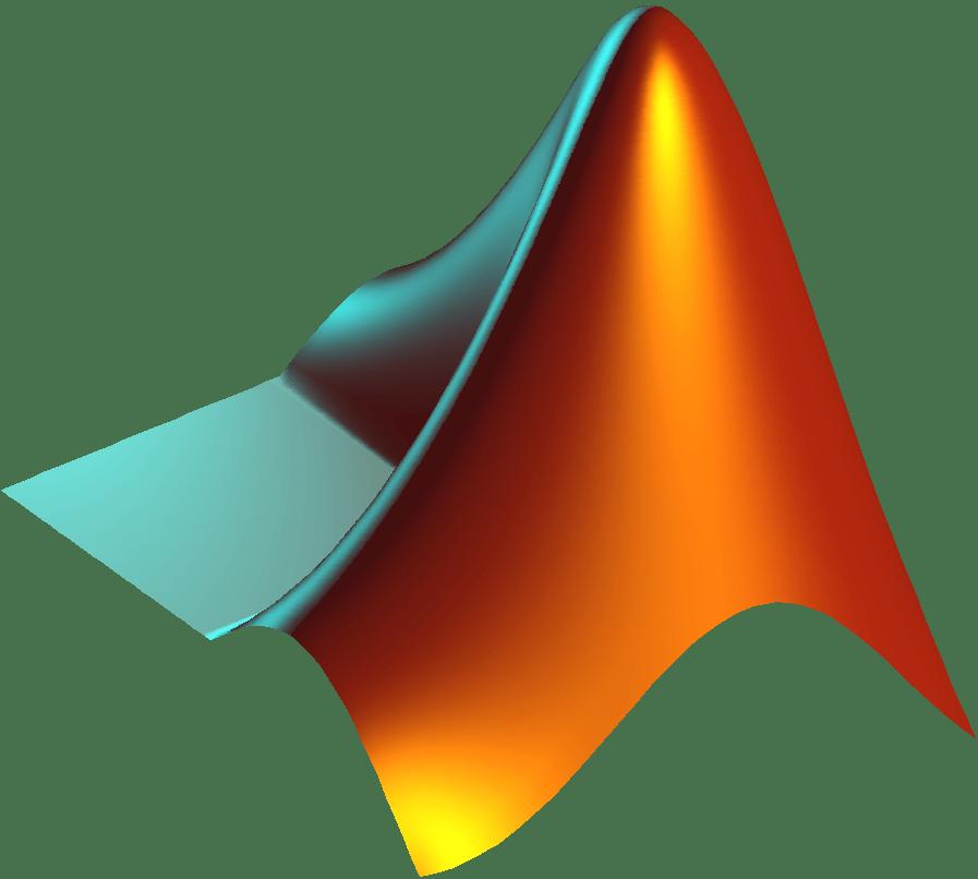 محاسبه فوگاسیته با MATLAB برای مخلوط دو جزئی