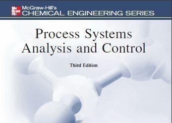 کتاب کنترل فرایند کاگ ناور