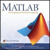کد MATLAB محاسبه حداقل سرعت سیالی شدن
